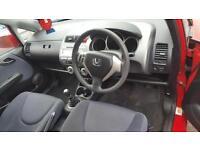 Honda Jazz 1.4i-DSI ( sr ) SE
