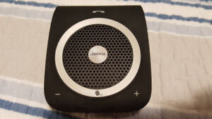 Jabra Bluetooth Wireless Hands free Car Speakerphone