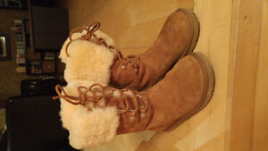 Brand New Ugg Boots for Sale!!!