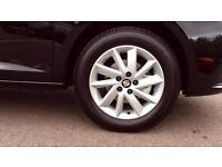 2016 SEAT Ibiza SC 1.0 TSI SOL Manual Petrol Hatchback