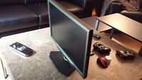"""22"""" Acer monitor for sale"""