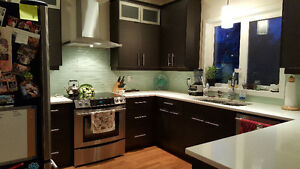Furnished Home - Heart of James Bay