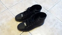 Gucci Sneakers US size 8.5  9
