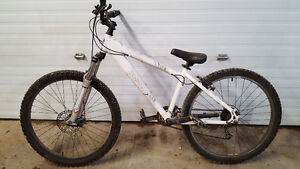 2005 Norco Wolverine
