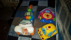 Children's Learning Toys Plus: Windsor Region Ontario image 1