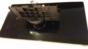 1 STAND FOR SAMSUNG TV -FIT MODEL,,LN40D630M3FXZC West Island Greater Montréal image 2