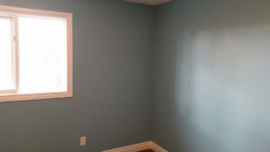PAINTERS PAINTING Strathcona County Edmonton Area image 6