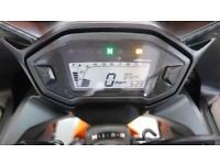 2016 HONDA CBR500 CBR 500 RA G ABS New Shape Nationwide Delivery Available