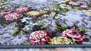 MOVING HOUSE Axminster rug Bayswater Bayswater Area Preview