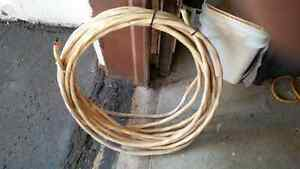 6/3 awg wire