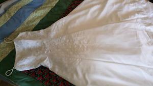 Mori-Lee Wedding Dress