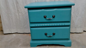 CHEST OF DRAWERS to Suit MANY Needs!!