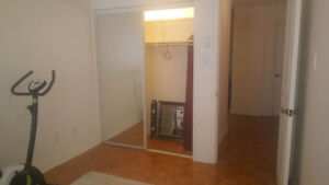 Apartment for rent 4 1/2 DDO 1195$