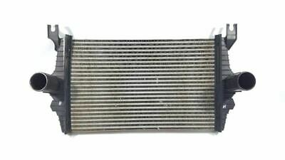 Turbo Intercooler 7.3L Diesel OEM 99 00 01 02 03 Ford F250 F350