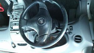 2002 Toyota Celica Coupe (2 door)