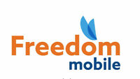 Freedom mobile sales rep position