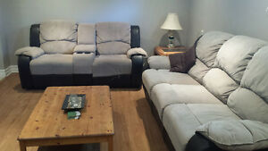 2 rooms close to uwo
