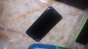 urgent need a Samsung phone any condition