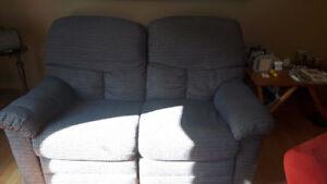 divans et divan /lit