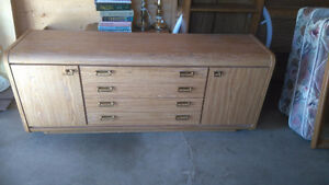 Furniture - 12 Pieces - All for $200