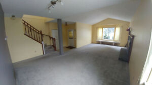3br - 1600ft2 - 3 Bedroom Entire House for Rent in Surrey