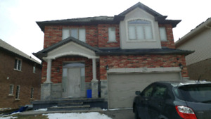 House for sale in Ancaster