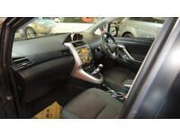 2011 TOYOTA VERSO 2.0 D 4D TR Pan Rf 7 Seater Bluetooth Audio Diesel