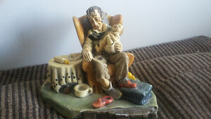 grandads darling nature craft England London Ontario image 1