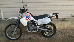 1994 HONDA XR650L $3000 Firm