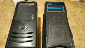 Computer Cases for sale
