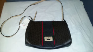 New Guess Purse, never used
