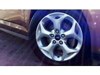 2014 Ford C-MAX 1.6 Zetec 5dr Manual Petrol Estate