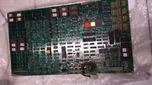 Arcade mainboard for Gauntlett machine Brisbane City Brisbane North West Preview