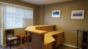 Welland Downtown - Nice, Renovated Commercial Space
