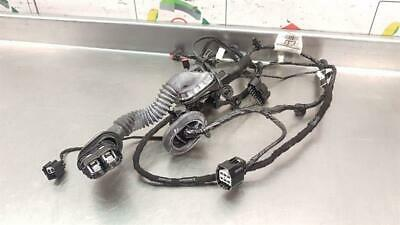 FORD S-MAX MK2 2016-2019  Wiring Harness Loom Door Front LH E1GT-14630-EJJ