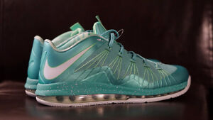 Nike Air Max LeBron X. Brand New. s12 FIRST COME FIRST SERVED! Edmonton Edmonton Area image 3