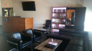 High End Hair Salon Edmonton Edmonton Area image 6