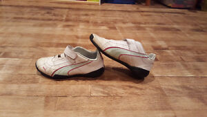 I have girls shoes/boots from size 8toddler to 13.5 Peterborough Peterborough Area image 5