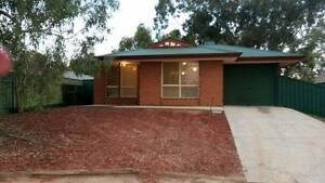 3 Bedroom Detached Dwelling on 439 Sq.M lot next to Scouts SA Evanston Gawler Area Preview