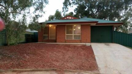 3 Bedroom Detached Dwelling on 439 Sq.M lot next to Scouts SA