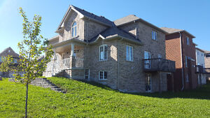 NEW PRICE FOR IN-LAW SUITE HOUSE Peterborough Peterborough Area image 6
