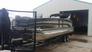 2014 premier 250 intrigue ptx, 300 etec