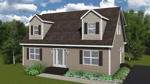 Custom Prefab Homes - Loyalist Peterborough Peterborough Area image 1