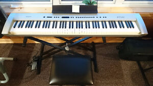 Piano Technics SX-P50