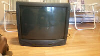 Tv-25 inches