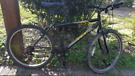 "Indi 26"" wheels Atb.1 bike bicycle"