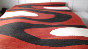 Rug trendy- Modern Reduced Perth Perth City Area Preview