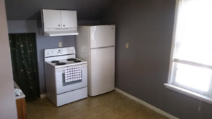Tired of looking for a perfect apartment?