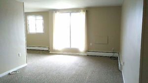 Chatham 2 Bedroom Apartment for Rent: Utilities Included