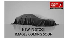 2016 Vauxhall Vivaro L2H1 2900 Double Cab 1.6 CDTi - NO VAT Panel Van Diesel Man